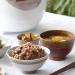 電磁波は本当に悪い?なでしこ健康生活なら安全に発芽玄米を炊飯できる!