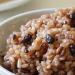 発芽玄米の保存方法、炊飯器の保温で美味しさと栄養価がUP