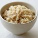 発芽玄米に含まれる糖質について|白米・玄米との比較
